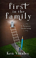 First in the Family PDF