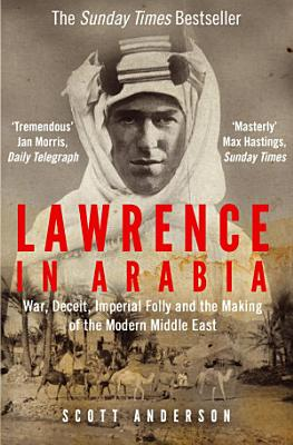 Lawrence in Arabia PDF