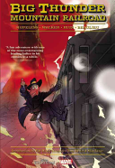 Big Thunder Mountain Railroad PDF