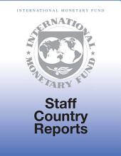 Pakistan: Second Review Under the Stand-By Arrangement and Request for Waiver of Performance Criteria—Staff Report; Staff Statement; and News Brief