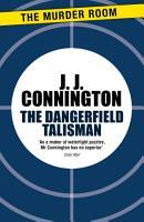 The Dangerfield Talisman PDF