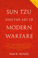 Sun Tzu and the Art of Modern Warfare