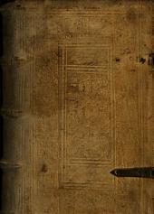 Postilla latina, pro christiana juventute per quaestiones explicata e germanico versa per Reinhardum Hadamarium