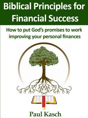Biblical Principles for Financial Success