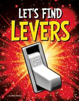 Let s Find Levers PDF