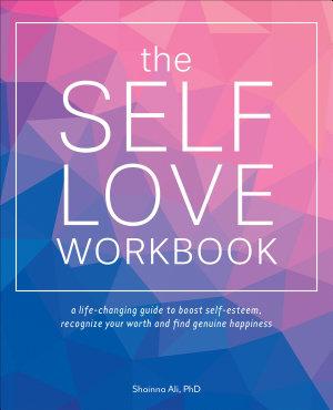 The Self-Love Workbook