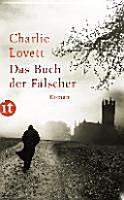Das Buch der F  lscher PDF