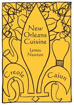 Creole and Cajun Cookbook - New Orleans Cuisine