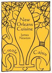 Creole and Cajun Cookbook   New Orleans Cuisine PDF