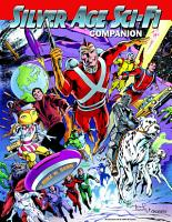 Silver Age Sci Fi Companion PDF