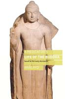 Meditator s Life of the Buddha PDF