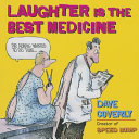 Laughter Is The Best Medicine Book PDF