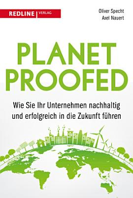 Planetproofed PDF