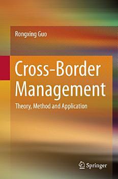 Cross Border Management PDF