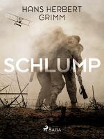 Schlump PDF