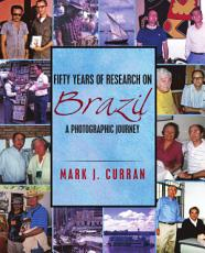 FIFTY YEARS OF RESEARCH ON Brazil PDF