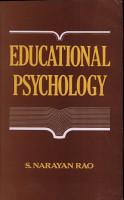Educational Psychology PDF