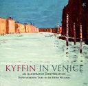 Kyffin in Venice
