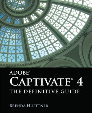 Adobe Captivate 4 PDF