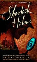 The Illustrated Sherlock Holmes