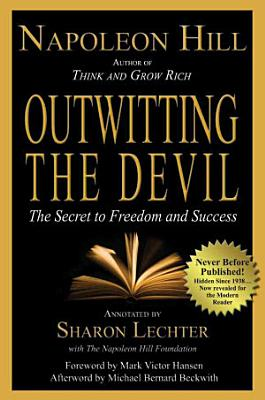 Outwitting the Devil PDF