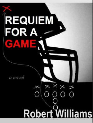 REQUIEM FOR A GAME PDF