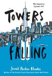 Towers Falling Book PDF