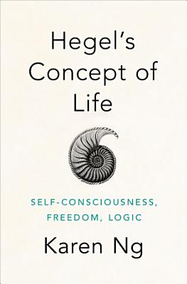 Hegel s Concept of Life
