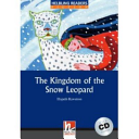 The Kingdom of the Snow Leopard