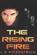 The Rising Fire