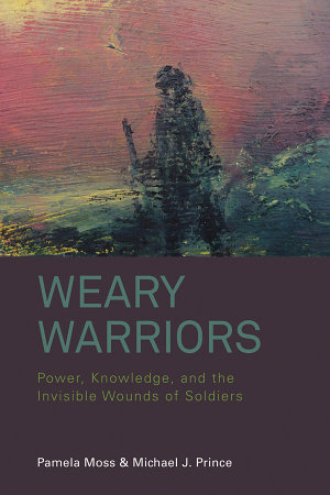 Weary Warriors PDF