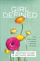 Girl Defined Book PDF