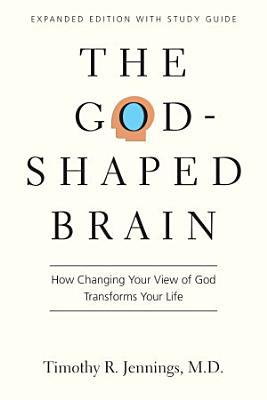 The God Shaped Brain