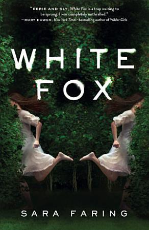 White Fox PDF