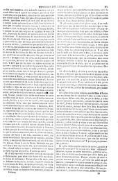 Obras del maestro fray Luis de León: Precédelas su vida