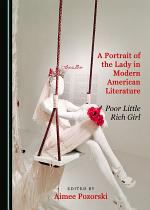 A Portrait of the Lady in Modern American Literature