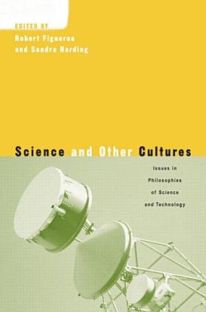 Science and Other Cultures PDF