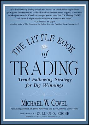 The Little Book of Trading PDF