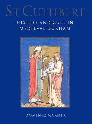St  Cuthbert PDF