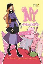 NY Over Heels