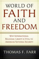 World of Faith and Freedom
