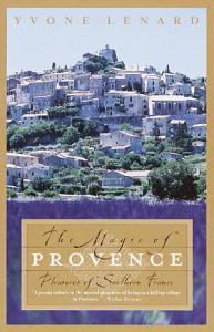 The Magic of Provence PDF