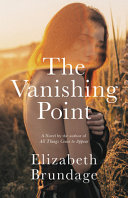 The Vanishing Point PDF