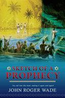 Sketch of a Prophecy PDF