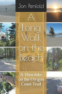 Download A Long Walk on the Beach Book