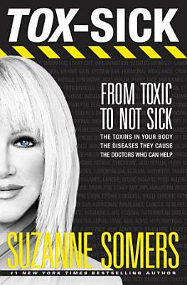 Tox Sick