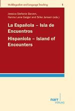 La Española - Isla de Encuentros / Hispaniola - Island of Encounters