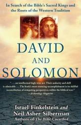 David And Solomon Book PDF