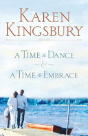 A Time to Dance and a Time to Embrace PDF