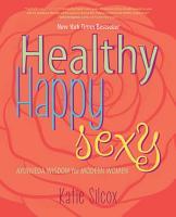 Healthy Happy Sexy PDF